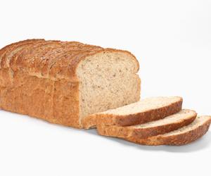 تفسير حلم الخبز في المنام   رؤيا اكل الخبز في الحلم
