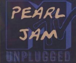 pearl jam image