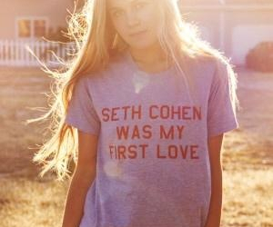 first love, lovehim, and love it! image