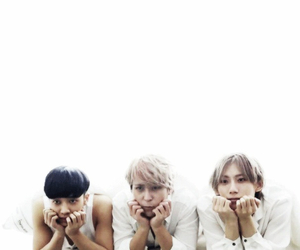 beast, kpop, and dongwoon image