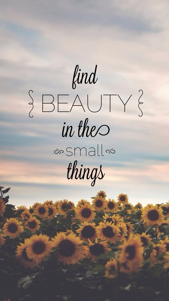 Pin by textuts on Quotes | Pinterest on We Heart It