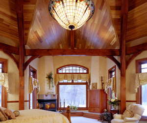 chandelier, gorgeous room, and fantastic objects image