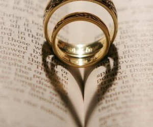photograph, photography, and rings image