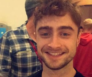 beautiful boys, radcliffe, and boys image