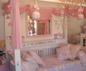 home, house, and lolita image