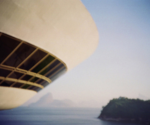 Archi, seascape, and vignetting image