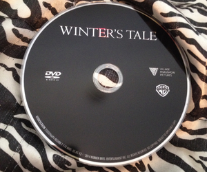 winter's tale, winters tale, and winter's tale movie image