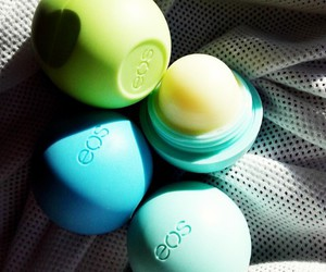 eos, sweety, and loveit image
