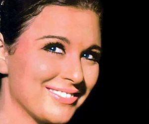 beautiful, girl, and egypt image