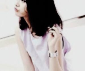 t-ara, jiyeon, and kpop icons image