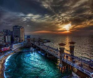 Image by M7md Sa3ed
