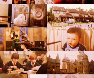 always, epic, and harrypotter image