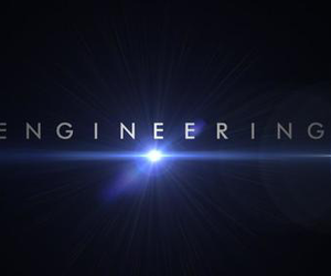 engineering and ingenieria image