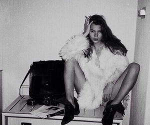 inspiration, katemoss, and thatsmybitch image