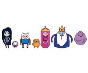 adventure time, overlays, and perfect image