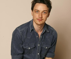 james mcavoy, sexy, and cute image