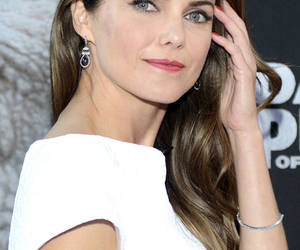 fashion and keri russell image
