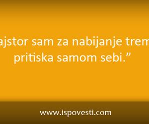 Image by Ivana Vasic