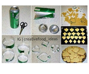 Cookies, creative, and diy image