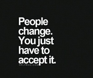 change and accept image