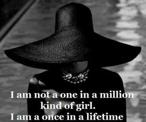 woman and quotes image