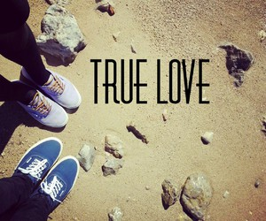 beach, shoes, and true image