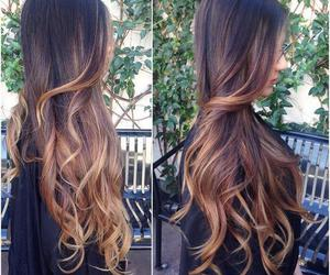 californianas image