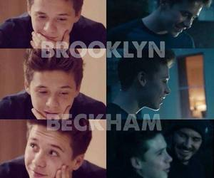 brooklyn beckham, Brooklyn, and perfect image
