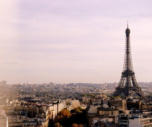 go to paris image