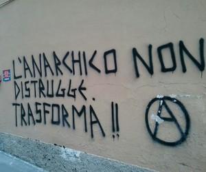 muro, graffito, and trasformazione image