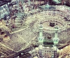 islam, islamic, and إسلام image