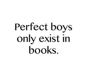 black, books, and boys image
