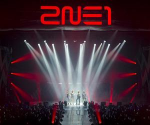 2ne1 image