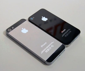 i want it, iphone, and lovely image