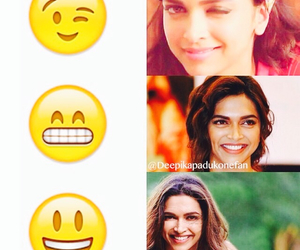 bollywood and wink image