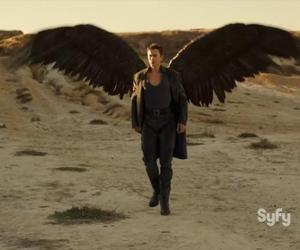 miguel and dominion image