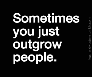 quote and outgrow image