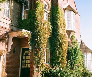 casa, exterior, and home image
