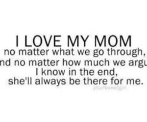 mom love her best amazing image
