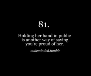 awww, hands, and proud image