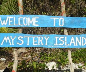 beach, vanuatu, and kk adventures image