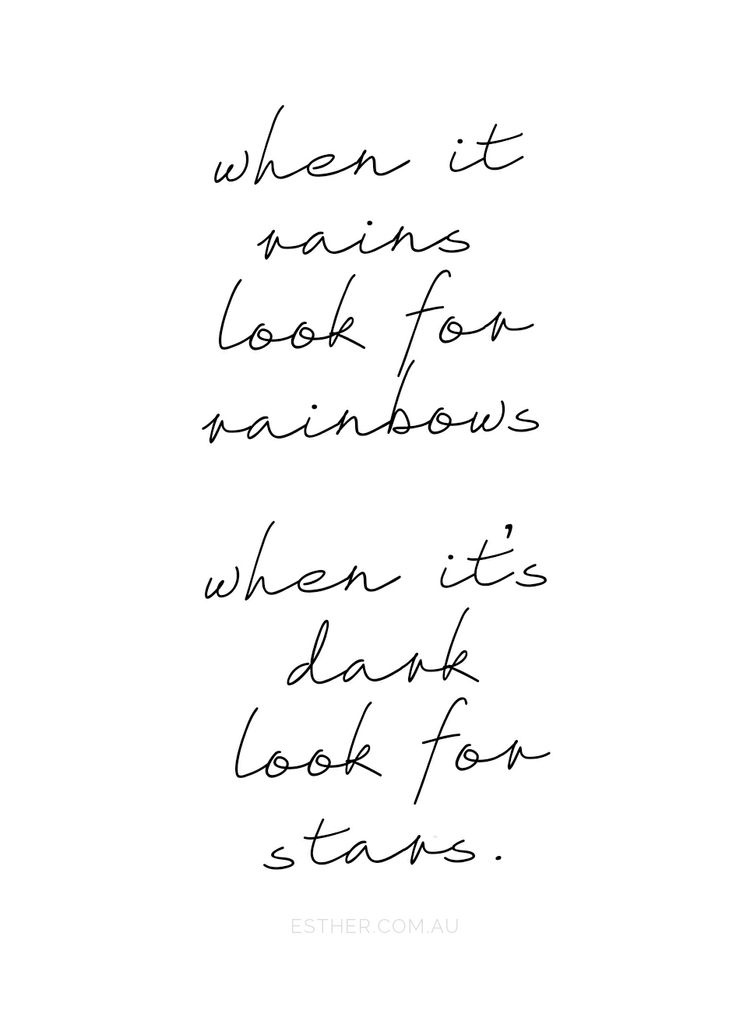 236 Images About Quotes Verses On We Heart It See More About