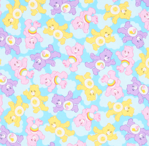 140 Images About Fairy Kei On We Heart It See More About