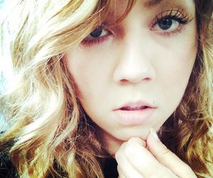 jennette mccurdy and icarly image