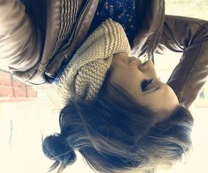girl, hair, and crosscourtneyat image