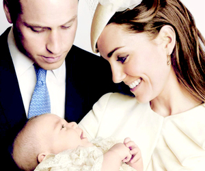 royal, kate middleton, and prince william image