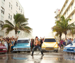 step up 4 and step up revolution image