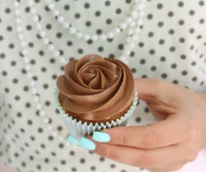 cupcake and sweet image