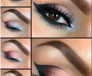 34 Images About Makeup Tutorial On We Heart It See More About