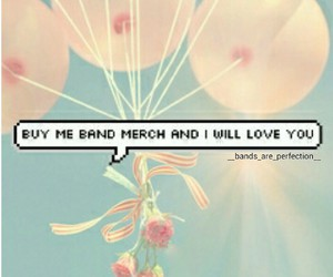 bands, bring me the horizon, and music image